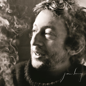 Intégrale - Serge Gainsbourg