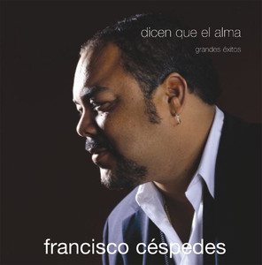 Francisco Céspedes, Jean B. Smit and Salvador Tercero Morena cover