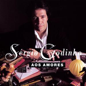 Aos Amores album