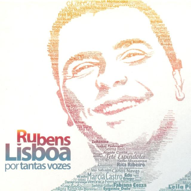 Rubens Lisboa