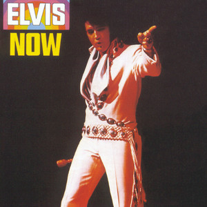 Elvis Presley Miracle of the Rosary cover