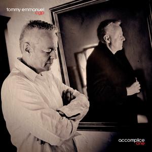 Accomplice One album