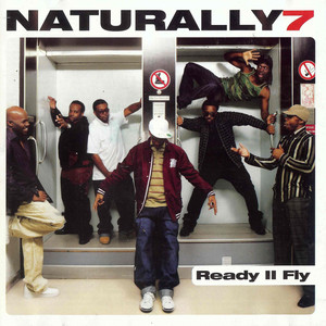 Ready II Fly album