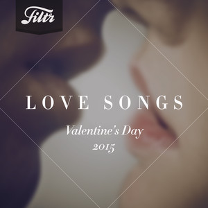 Love Songs (Valentines Day 2015) Streaming Only
