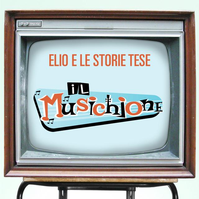 Il Musichione