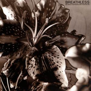 Between Happiness and Heartache album