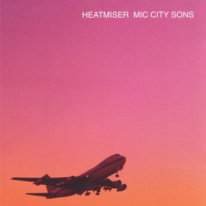 Mic City Sons album