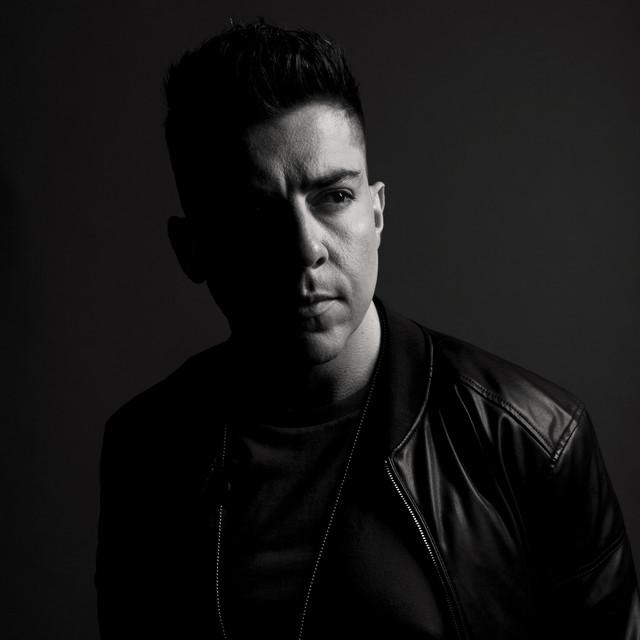 Mario Ochoa