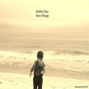 New Wings album
