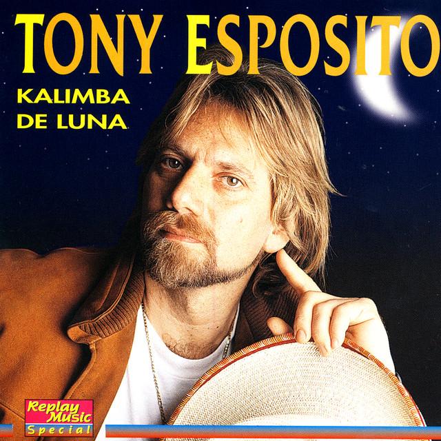 Kalimba de luna (re-record))