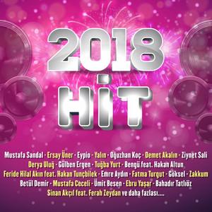 Hit 2018 Albümü