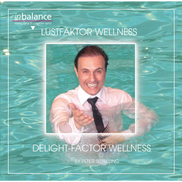 Delight Factor Wellness