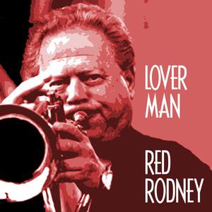 Lover Man album