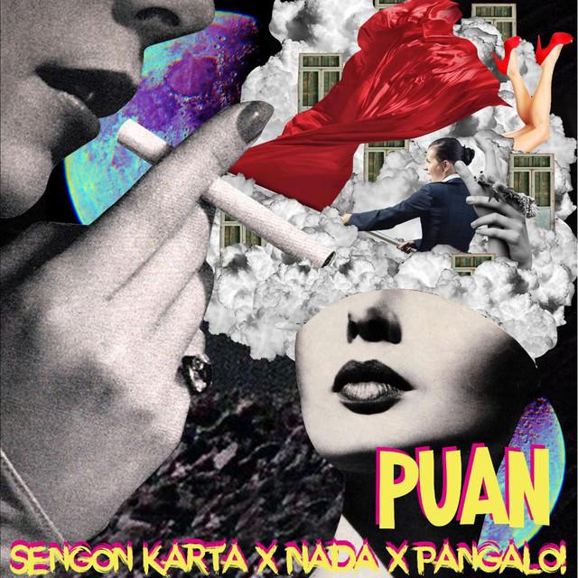 free download lagu Puan gratis