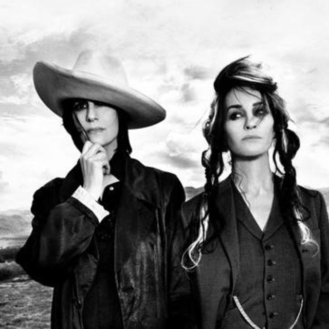 Shakespears Sister tickets and 2020 tour dates