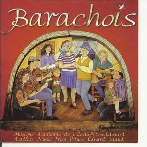 Picture of Barachois