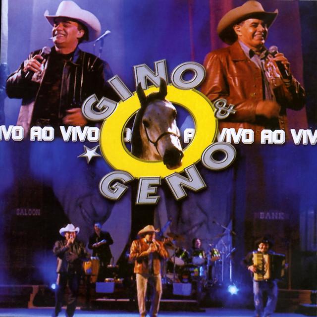 Gino & Geno