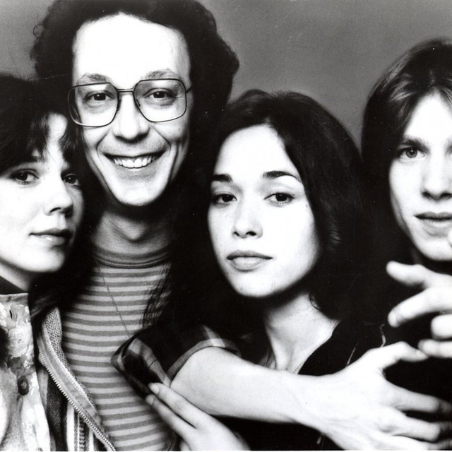 Starland Vocal Band On Tumblr: Starland Vocal Band On Spotify