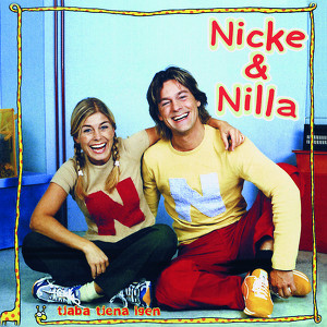 Nicke & Nilla