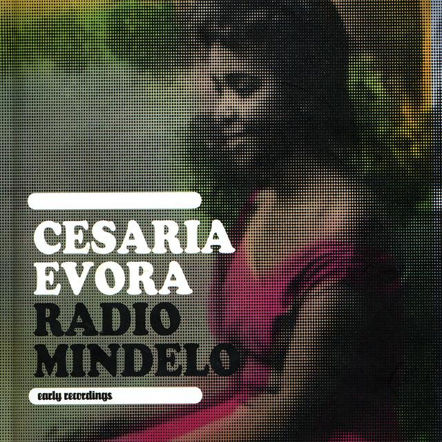Radio Mindelo: Early Recordings