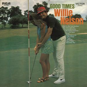 Good Times album