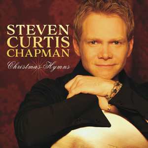 Christmas Hymns album