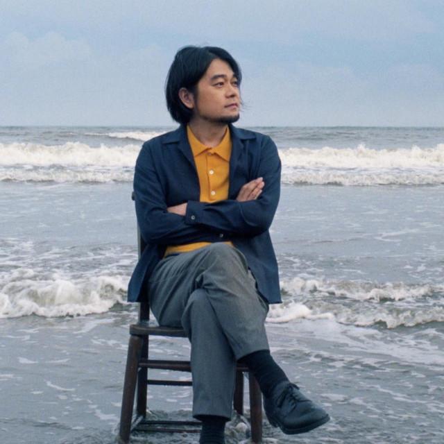 Yasuyuki Horigome