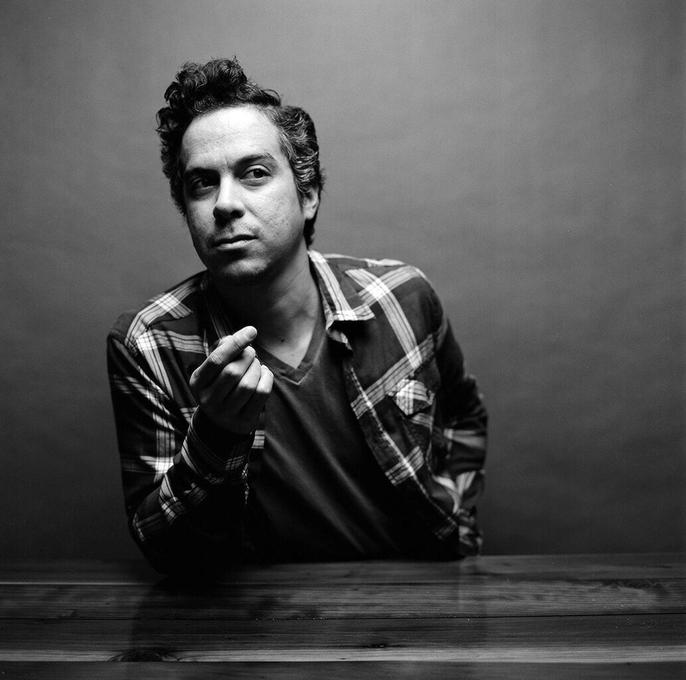 M. Ward tickets and 2019 tour dates