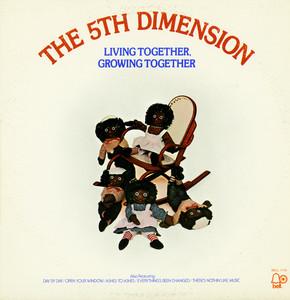 Living Together, Growing Together album