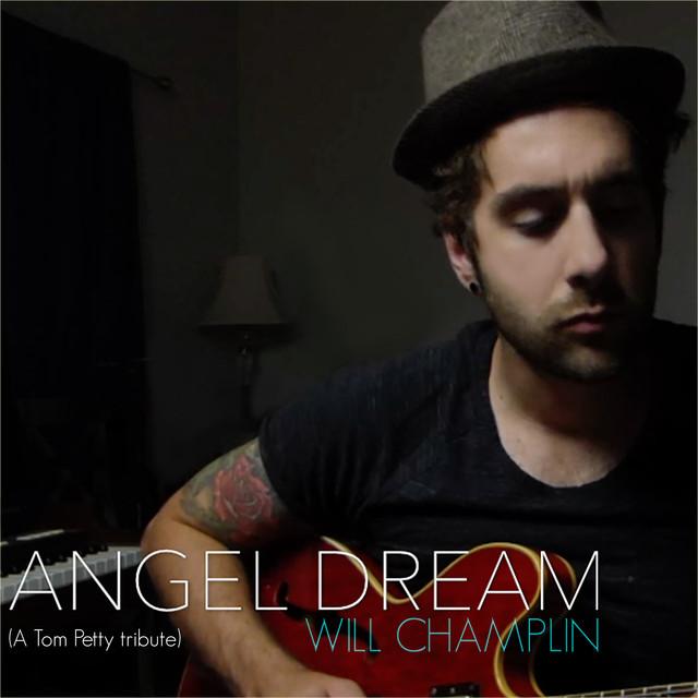 Angel Dream (No. 2) [A Tom Petty Tribute]