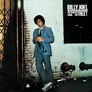 52nd Street album