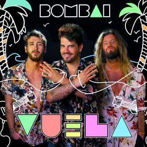 Vuela - Bombai