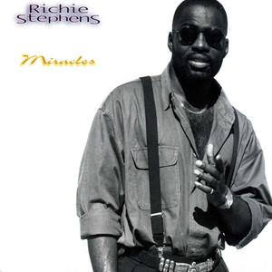 Miracles album
