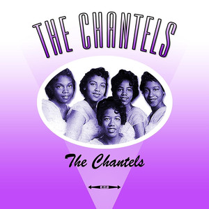 The Chantels album