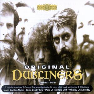 Original Dubliners - Dubliners