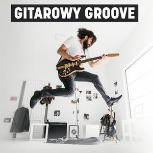 Gitarowy groove