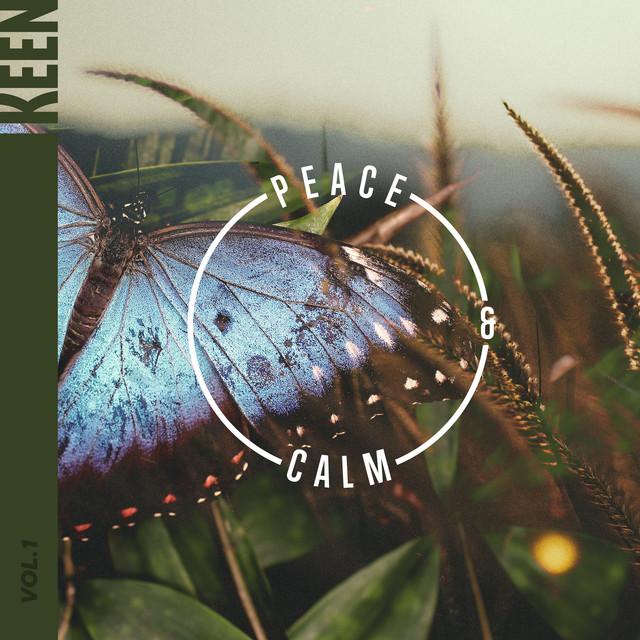 Peace & Calm Vol.1