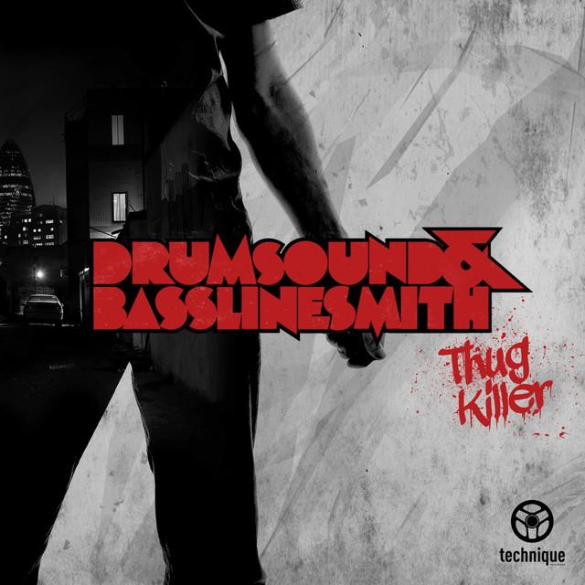 Thug Killer