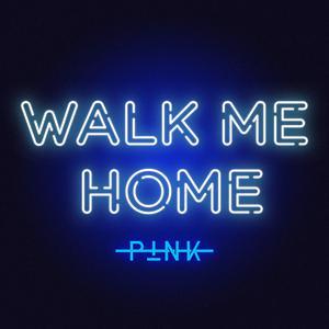 Walk Me Home Albümü