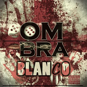 Blanco Albumcover