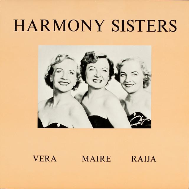 Harmony Sisters