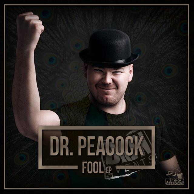 Fool EP