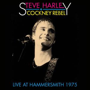 Live at Hammersmith 1975
