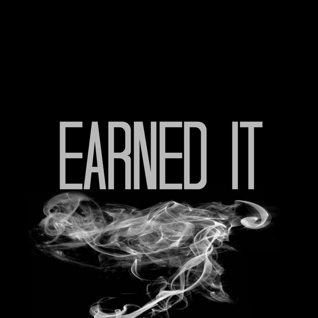 Earned It 50 Shades Of Grey Instrumental A Song By Typikal On
