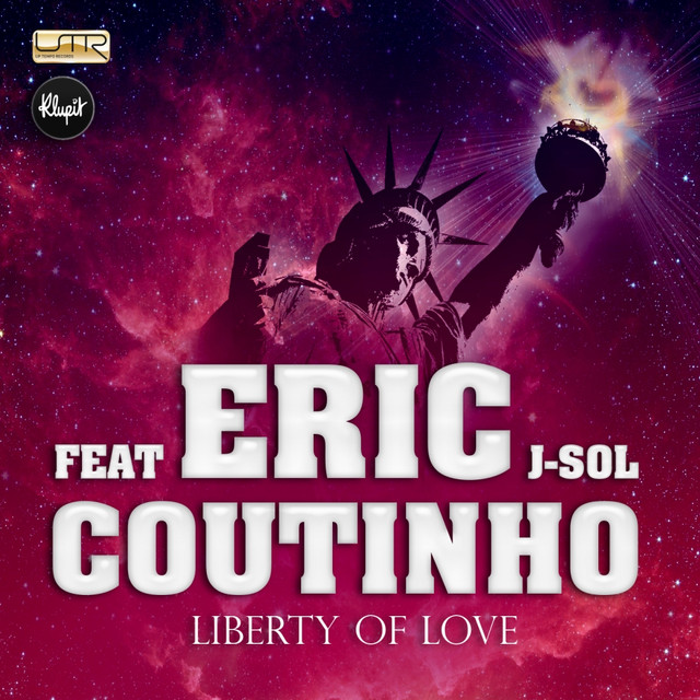 Eric Coutinho