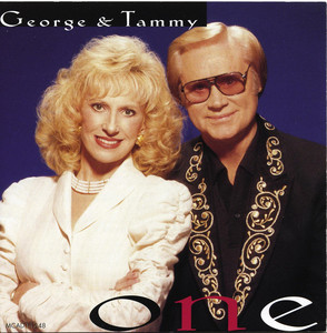George Jones, Tammy Wynette Just Look What We've Started Again cover