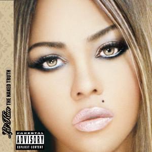 The Naked Truth (U.S. Explicit Version) Albümü
