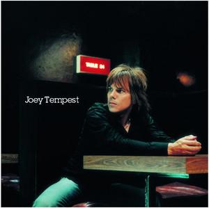Joey Tempest album