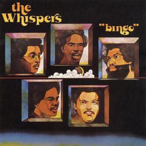 Bingo album
