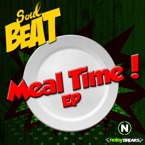 Soulbeat